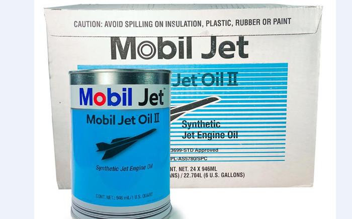 飞马二号航空润滑油_市场黑马的诞生!