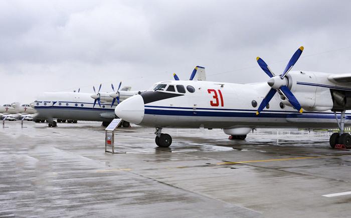 美孚磷酸酯航空液压油评测_2021原装进口