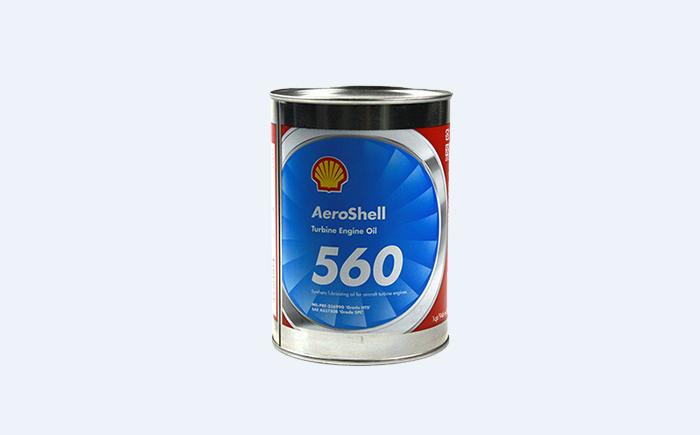 壳牌500航空润滑油,那令人亮眼的销售成绩!